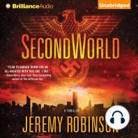 SecondWorld