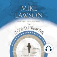 The Second Perimeter: A Novel