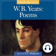 W. B. Yeats