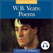 W. B. Yeats: Poems