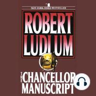 The Chancellor Manuscript