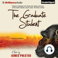 The Graduate Student