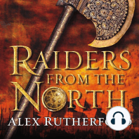 Raiders from the North