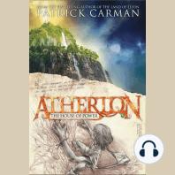 Atherton