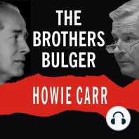 The Brothers Bulger