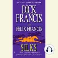 Silks