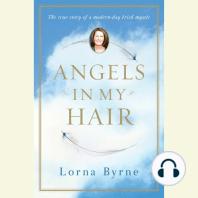 Angels in My Hair
