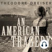 An American Tragedy