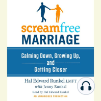 ScreamFree Marriage