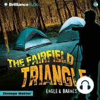 The Fairfield Triangle