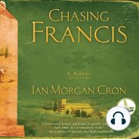 Chasing Francis