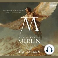 The Wings of Merlin
