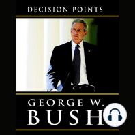 Decision Points