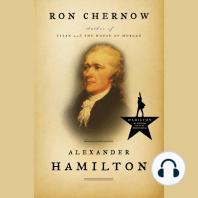 Alexander Hamilton