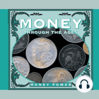 Money Through the Ages