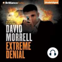 Extreme Denial