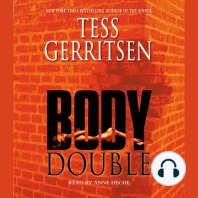 Body Double