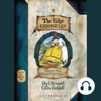 Edge Chronicles, Book 3, The