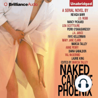 Naked Came the Phoenix