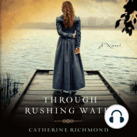 Through Rushing Water
