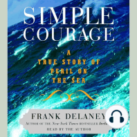 Simple Courage
