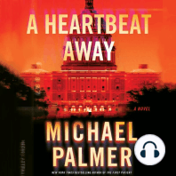 A Heartbeat Away
