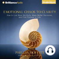 Emotional Chaos to Clarity