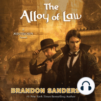 The Alloy of Law
