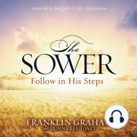 The Sower