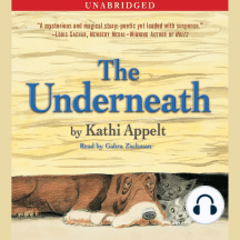 The Underneath