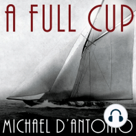A Full Cup