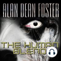 The Human Blend