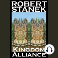 Kingdom Alliance