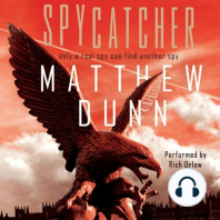 Spycatcher