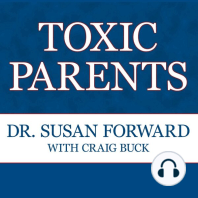 Toxic Parents