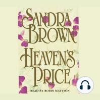 Heaven's Price