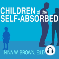 Children of the Self-Absorbed