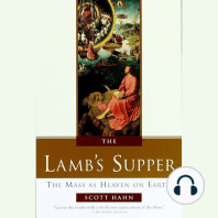 The Lamb's Supper