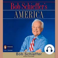 Bob Schieffer's America