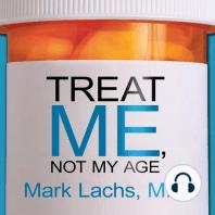 Treat Me, Not My Age