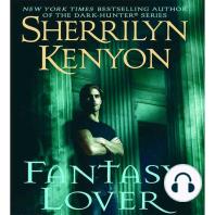 Fantasy Lover