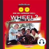 A Wheel