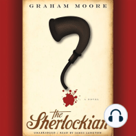 The Sherlockian