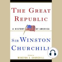 The Great Republic