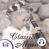 Classical Music