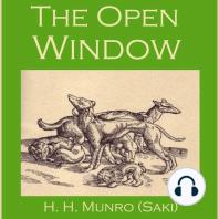 The Open Window