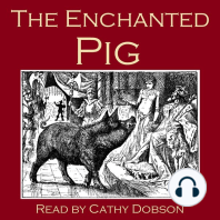 The Enchanted Pig