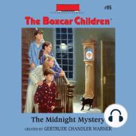 The Midnight Mystery