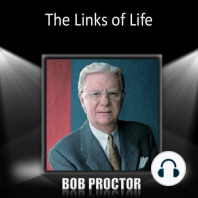 The Links of Life