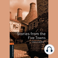 Stories from the Five Towns